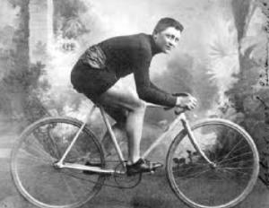 Giovanni Gerbi Diavolo Rosso