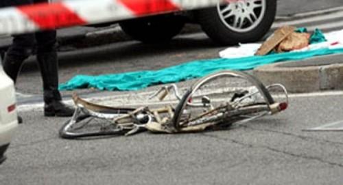 incidente_bici-600x325