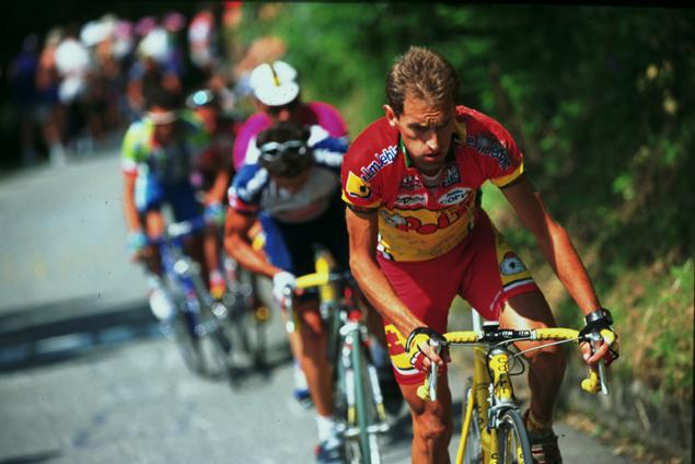 1999-Gotti-sul-Mortirolo
