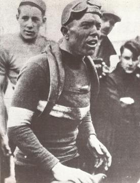 1930-Learco_Guerra-Tour