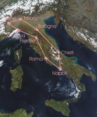 200px-Giro_Italia_1909-map