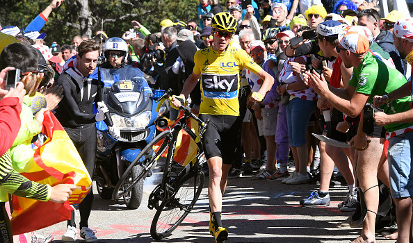 froome-594x350
