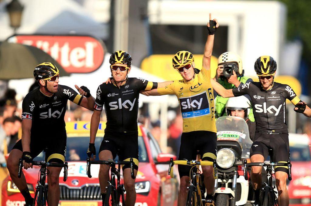 Tour-de-France-Final-Stage